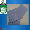 sintered stainless steel filter mesh 1 micron