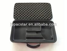 convenient carrying eva tool case