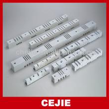 Bus Bar Support(EL270)/Bar Holder Isolator/Busbar Holder