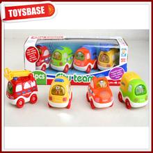 Funny free wheel car toy free wheel car toys free wheel toy vehicle