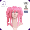 Japan clip in hair extensions cheap wigs