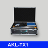 Most powerful device, AKL-TX1 gold finding machine