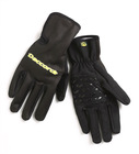 Daccordi Windtex gloves made in italy