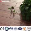resin mortar terrazzo self-leveling epoxy resin floor