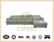 2Y590# 2013 Hot Sale livingroom furniture contemporary sectional sofas