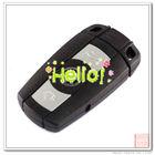 for BMW 3 5 Series key 315mhz AK006025