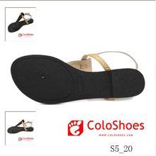 women sandals stocks 2012 baby sandals shoe