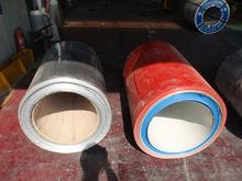 PPGI, PPGL, Galvanized, Galvalum, coil, ZInc/Alumunium
