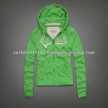 New Stylish Hoodies Coat