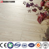 12x12 pvc laminate flooring price in india/dubai