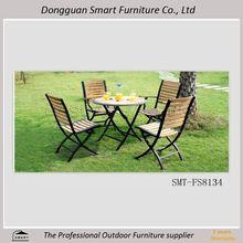 bali wood furniture