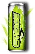 Emerge Flavours - Citrus 250ml Pm