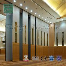 China star hotel restaurant room divider