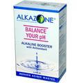 alkali bölge alkali güçlendirici damla antioksidan