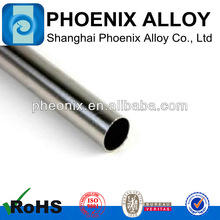 hastelloy alloy x pipe astm b622