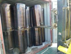 Bitumen 60/70, 40/50, 85/100