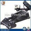 auto grua hidráulica do carro sistema de freio hidráulico