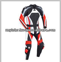 Pakistani RMY7 cotton sports bicycle wear basketball uniform ski pant track suit yoga sports wear for women etc