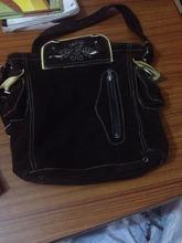 2014 Lederhosen Trachtentasche