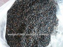 Natural Sesame Seeds (Black, Brown, White)