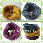 2014 wholesale winter hot fashion arab head scarf