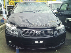 Newer model of high quality bmw x5 used car with value