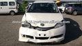 Alta qualidade de cheap carro usado no japão para reconstruído e peças de reposição usar