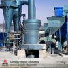 Raymond Mill / Industrial Mill