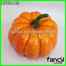 Wholesale decorative foam pumpkins