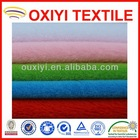 printed polyester fabric for beddings