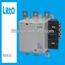Electric LC1 AC Contactors