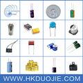 Novo e original 80 V 150 uf ELXV800ETD151MK20S eletrolítico capacitor polaridade