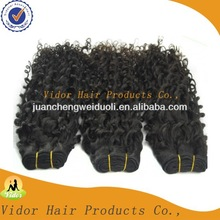 Cheap Prices Sales Unprocessed Genuine Raw Brazilian Hair Extension