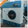 Laundry used dry cleaning equipment for sale