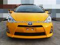 نوعية جيدة من السيارات المستعملة منتج يمكن الاعتماد عليها مزاد في اليابان