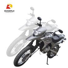 new Bros adult dirt bike 150cc