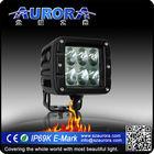 cheap aurora 2inch led work light led motorcycle headlight
