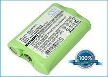 700mAh Battery for Lifetec 681 LT-9986