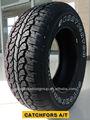 Neumático giti/primewell uhp suv pcr de los neumáticos lt195/70r14 165/70r13 215/55r16