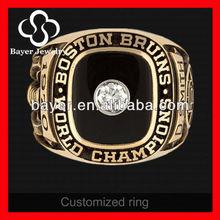 2013 miami heat championship ring