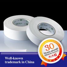 high quality double-sided glue foam tape