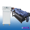 multi functional medical use pressotherapy & infrared slimming machine DO-S06