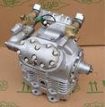 Usado thermoking compressor X430