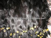 2013 new cheap price hair (10-32 inch)