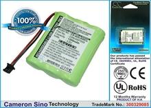 1200mAh Battery for Panasonic 1800 KX-A36IH PCI1700 PCI600