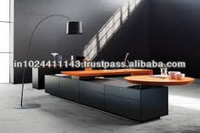 office furniture design Exporters