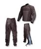 Textile Motorbike Jacket,Motorcycle Mesh Textile Jacket,Waterproof Textile Jacket