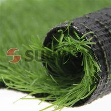 badminton plastic false grass flooring