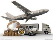 Economical fast China Post express price China to HKT