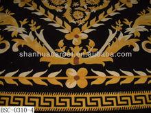 adult contemporary carpet